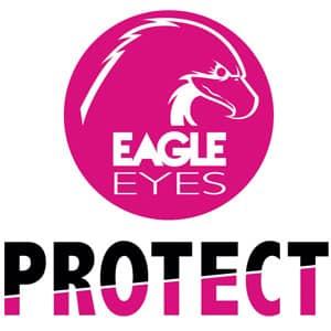 Eagle Eyes Protect