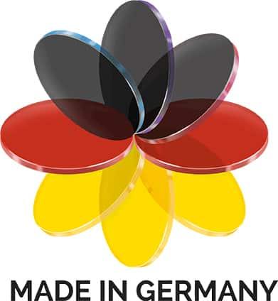 Brillenglashersteller in Deutschland