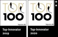 Top-Innovator-2020-2019-WETZLICH
